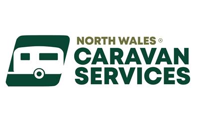 Touring Caravan Pre Purchase Report